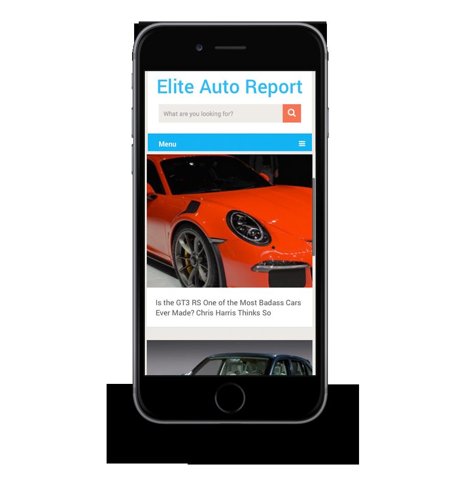 elite-phone